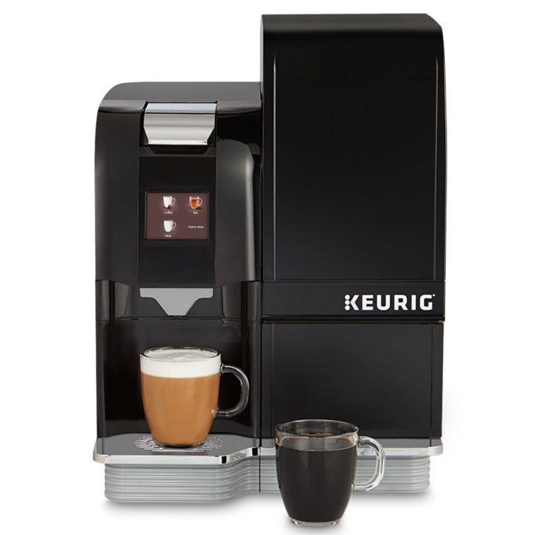 Keurig® K4000
